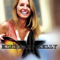 Kimberly Kelly | Kimberly Kelly