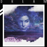 Kimberly Starkey | Dream