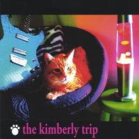 The Kimberly Trip | Catastrophic Behavior
