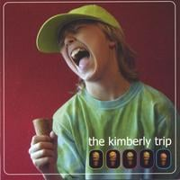 The Kimberly Trip | You'll Get Nothing...and LIKE it!