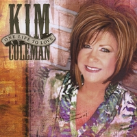 Kim Coleman | One life to love