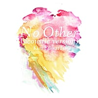 Kim Edwards | No Other (Acoustic Version)