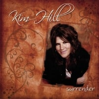 Kim Hill | Surrender