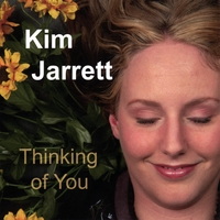 Kim Jarrett | Thinking of You