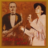 Kim Kalman | At Last