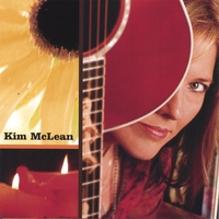 Kim McLean | Happy Face