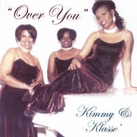 Kimmy & Klasse' | Over You