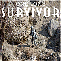 Kimo Forrest | One Lone Survivor