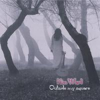 Kim Ward | Outside My Square