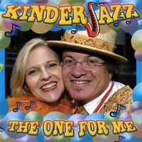 Kinderjazz | The One For Me