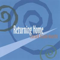 Cornell Kinderknecht | Returning Home