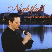 Cornell Kinderknecht | Nightfall
