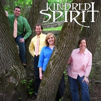 Kindred Spirit | Kindred Spirit