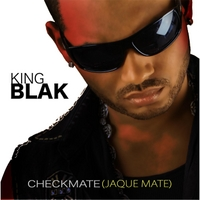 King Blak | Checkmate  (Jaque Mate)