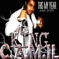 King Camil | This My Year
