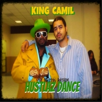 King Camil | Hustlaz Dance (St Patty's Day Anthem)