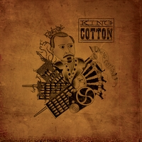 King Cotton | King Cotton