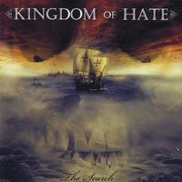 Kingdom of Hate | The Search