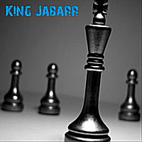 King Jabarr | Royalty