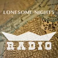 King Radio & Justin King | Lonesome Nights
