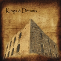KINGS & DREAMS - Kings & Dreams (2014) Kingsdreams3