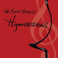 The King's Heralds | Hymn Sessions