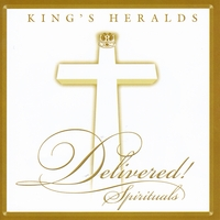 The King's Heralds | Delivered