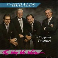 The Heralds | The Way We Were