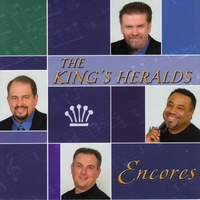 The King's Heralds | Encores