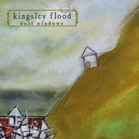 Kingsley Flood