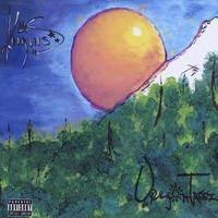 Various Artists | Kingsuns: Oregon Treez