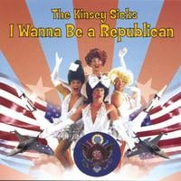 The Kinsey Sicks | I Wanna Be a Republican