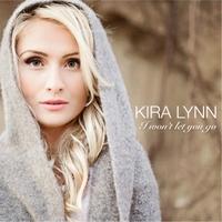 Kira Lynne Nude Photos 82