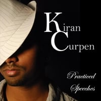 Kiran Curpen | Practiced Speeches