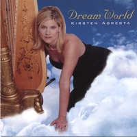 Kirsten Agresta | Dream World