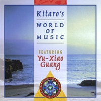 Kitaro | World Of Music