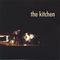 The Kitchen | The Kitchen