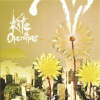 Kite Operations | Dandelion Day