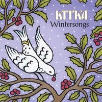 Kitka | Wintersongs