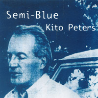 Kito Peters | Semi-Blue