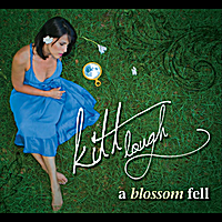 Kitt Lough | A Blossom Fell