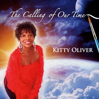 Kitty Oliver | The Calling of Our Time