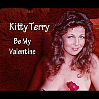 Kitty Terry | Be My Valentine