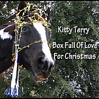 Kitty Terry | Box Full of Love For Christmas