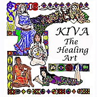 Kiva | The Healing Art