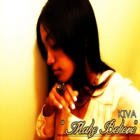 Kiva | Make Believe