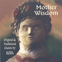KIVA | Mother Wisdom