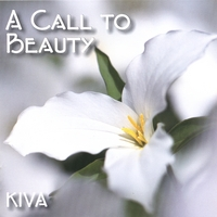 KIVA | A Call to Beauty