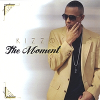 Kizzo | The Moment