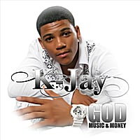 K-Jay | God, Music & Money